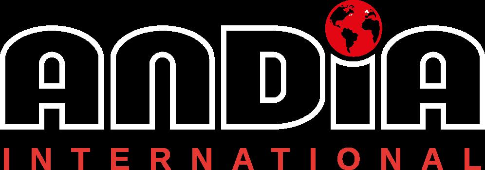 andia-logo-white.jpg
